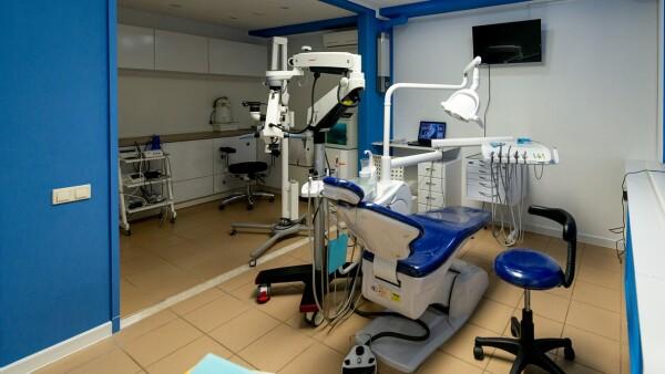 Стоматология «АртСмайл»