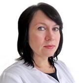 Каменских Наталья Владимировна, невролог