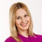 Садыкова Мария Викторовна, ортодонт