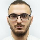 Исмаилов Вячеслав Мобилович, уролог