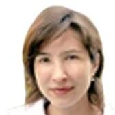 Коноваленко Ольга Витальевна, невролог
