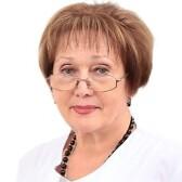 Верхотурова Наталья Геннадьевна, гинеколог