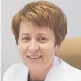Муритова Антонина Анатольевна, уролог