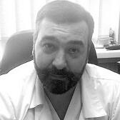 Тенчурин Ренат Шамильевич, хирург