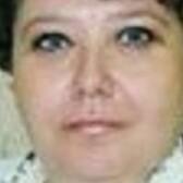 Макарова Людмила Валентиновна, аллерголог-иммунолог