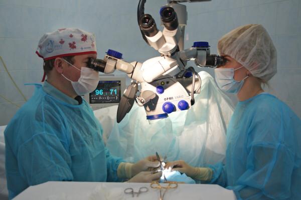 «Центр пластической хирургии»