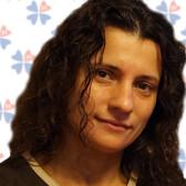 Маят Екатерина Константиновна, сосудистый хирург
