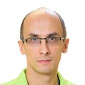 Биянов Алексей Николаевич, кардиолог
