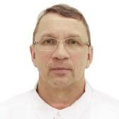 Бадеев Юрий Васильевич, анестезиолог-реаниматолог