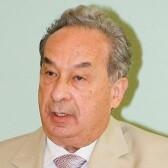 Дюжиков Александр Акимович, кардиолог