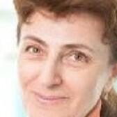 Кудрина Наталья Ивановна, уролог