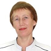 Лотфуллина Ирина Никодимовна, онколог