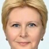 Владыкина Галина Львовна, рентгенолог