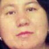 Абзалутдинова Сания Изаховна, терапевт