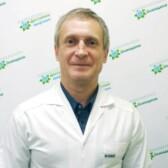 Суслов Юрий Геннадьевич, уролог