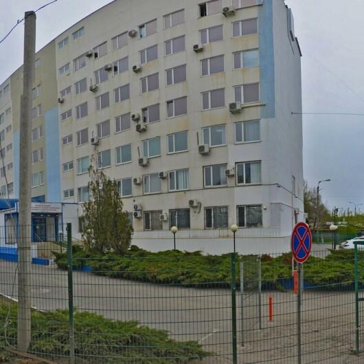Клиника стоматологии ВолгГМУ, фото №2