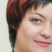 Грубникова Ирина Валерьевна, офтальмолог