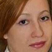 Ершова Ольга Юрьевна, пластический хирург