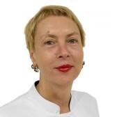 Шикина Елена Алексеевна, ревматолог