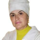 Тоначёва Ольга Геннадьевна, онкоуролог