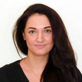 Федорова Тамара Анатольевна, пародонтолог