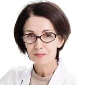 Бандык Галина Александровна, гастроэнтеролог