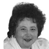Бестужева Ольга Владимировна, физиотерапевт