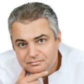 Сакун Александр Иванович, стоматолог-хирург