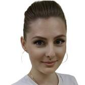 Умнова Елена Васильевна, иммунолог