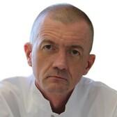 Филиппов Алексей Владимирович, уролог