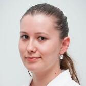 Ахунова Лира Загитовна, гинеколог