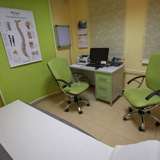 Клиника Наше Здоровье, фото №2