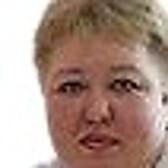 Мясникова Ирина Ивановна, уролог
