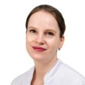 Прудникова Екатерина Львовна, гинеколог