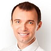 Мишура Сергей Николаевич, стоматолог-хирург