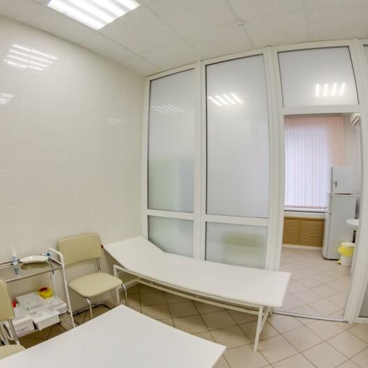 Детская клиника «Здоровые наследники», фото №1