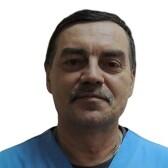 Михин Сергей Викторович, хирург