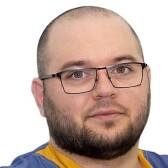 Бегахмедов Шихахмед Пирмагомедович, уролог