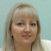 Закурка Мария Владимировна, хирург