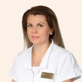 Кучерова Ольга Николаевна, гинеколог