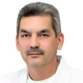 Алтынбаев Ришат Шавкатович, уролог