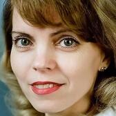 Галеева Елена Витальевна, эндокринолог