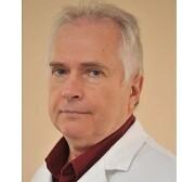 Джулай Иван Анатольевич, невролог