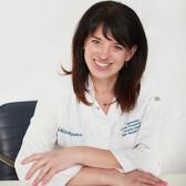 Гринякина Елена Владимировна, гинеколог