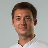 Горин Дмитрий Игоревич, ЛОР