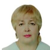 Дудко Светлана Юрьевна, невролог