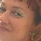 Грушевская Наталья Николаевна, психотерапевт