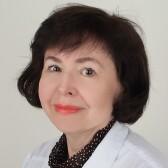 Проскурнина Елена Анатольевна, дерматолог