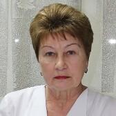 Лупаенко Наталья Ивановна, психотерапевт