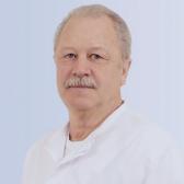 Киреев Алексей Михайлович, гинеколог-хирург